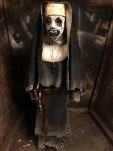 Sister Hex