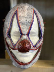 Dirty Clown